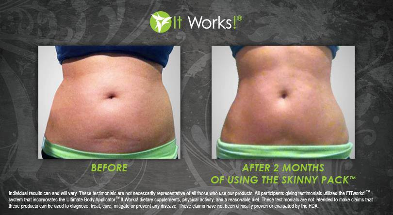 After%202%20months%20-%20skinny%20pack.full