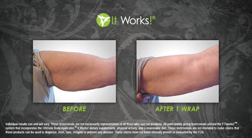 Arms%202%20-%20after%201%20wrap.full