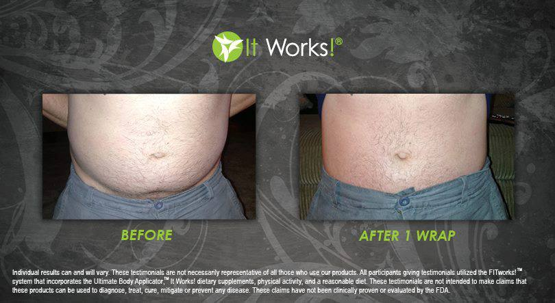 Before%20and%20after%20-%201%20wrap%20-%20man%20tummy.full