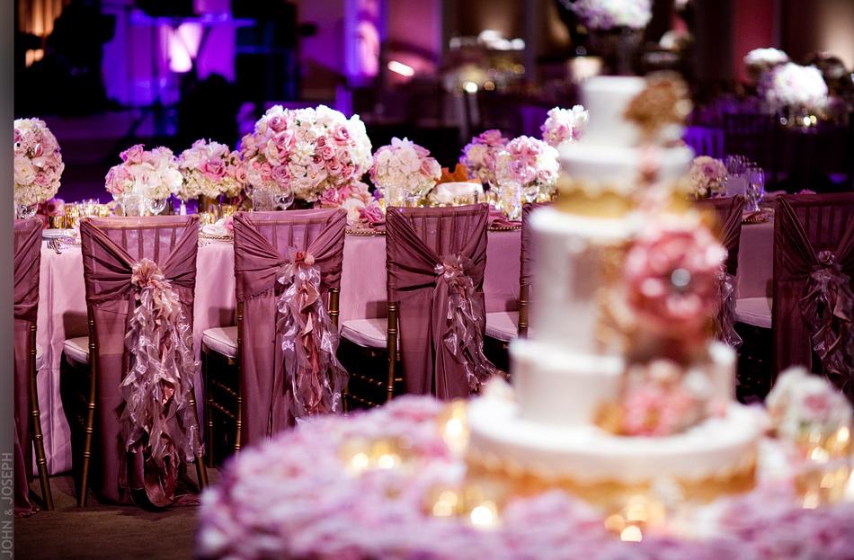Jkh-romantic-real-wedding-california-wedding-cake.full