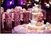 Jkh-romantic-real-wedding-california-wedding-cake.square