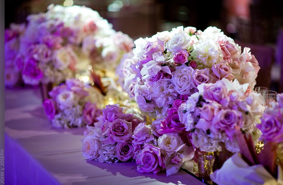 Jkh-romantic-real-wedding-california-pink-ivory-wedding-flower-centerpieces.full