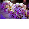 Jkh-romantic-real-wedding-california-pink-ivory-wedding-flower-centerpieces.square