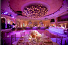 Jkh-romantic-real-wedding-california-ornate-wedding-venue-decor.square