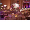 Jkh-romantic-real-wedding-california-roses-topiari.square