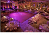 Jkh-romantic-real-wedding-california-wedding-venue-decor.square
