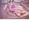 Jkh-romantic-real-wedding-california-elegant-wedding-reception-table.square