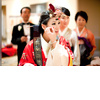 Jkh-romantic-real-wedding-california-cultural-wedding-asian.square