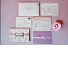 Jkh-romantic-real-wedding-california-invitations.square