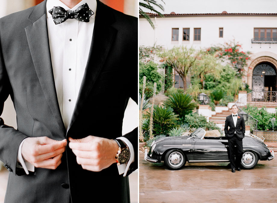 Real-wedding-in-simi-valley-california-dapper-groom-and-rad-vintage-ride.full
