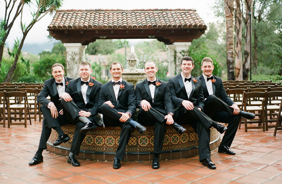 Real-wedding-in-simi-valley-california-black-tie-mens-style.full