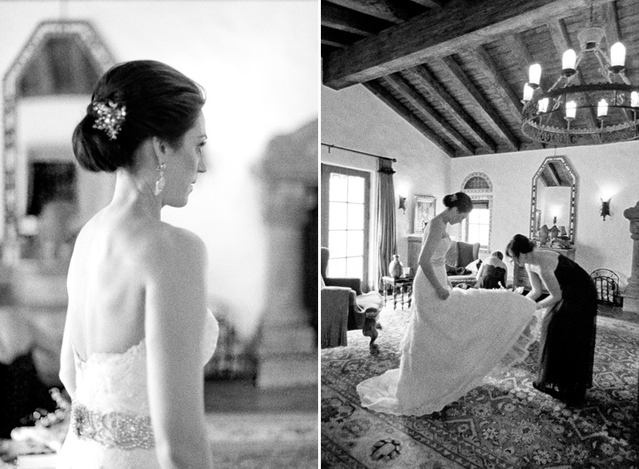 Real-wedding-in-simi-valley-california-bride-gets-ready.full