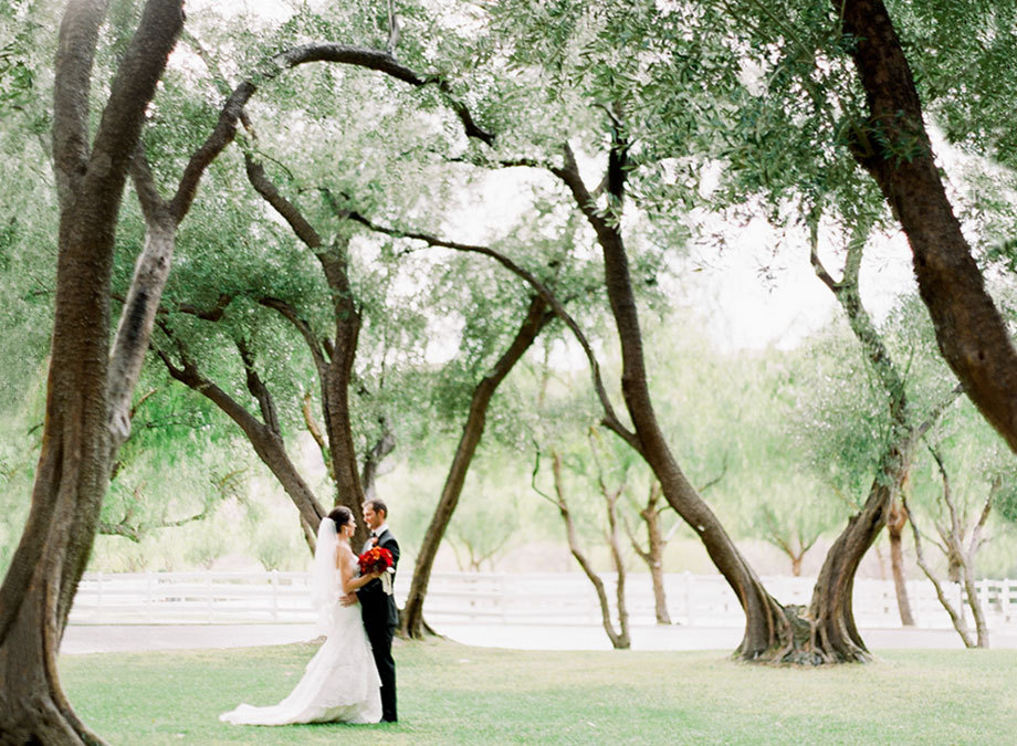 Simi-valley-wedding-photographer-0008.full