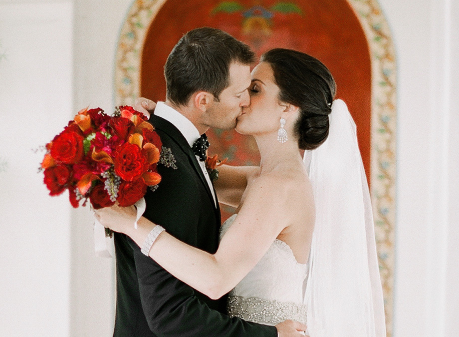 Real-wedding-in-simi-valley-california-bride-and-groom-kiss.full