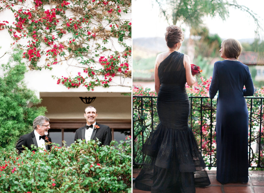 Real-wedding-in-simi-valley-california-elegant-mothers-of-the-bride-and-groom.full