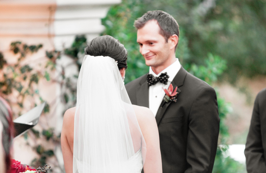 Real-wedding-in-simi-valley-california-ceremony-vows.full