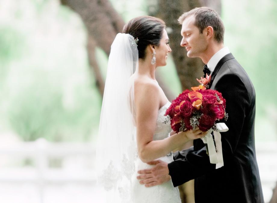 Hummingbird-nest-ranch-wedding-0027.full