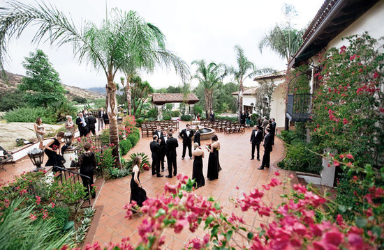hummingbird nest ranch wedding 0031