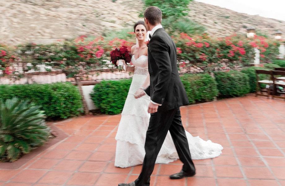 Real-wedding-in-simi-valley-california-reception-entrance.full
