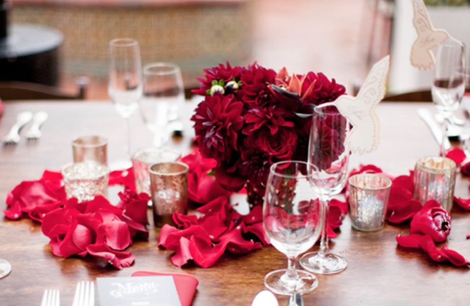 Real-wedding-in-simi-valley-california-deep-red-wedding-flowers.full