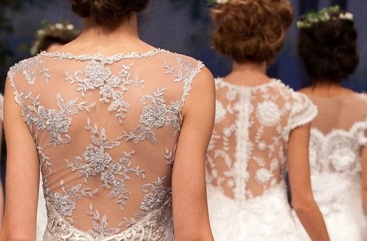 Claire-pettibone-wedding-dresses-fall-2012-backs.full