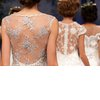 Claire-pettibone-wedding-dresses-fall-2012-backs.square
