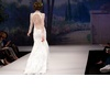 Claire-pettibone-wedding-dress-fall-2012-bridal-gowns-30.square