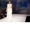 Claire-pettibone-wedding-dress-fall-2012-bridal-gowns-25.square
