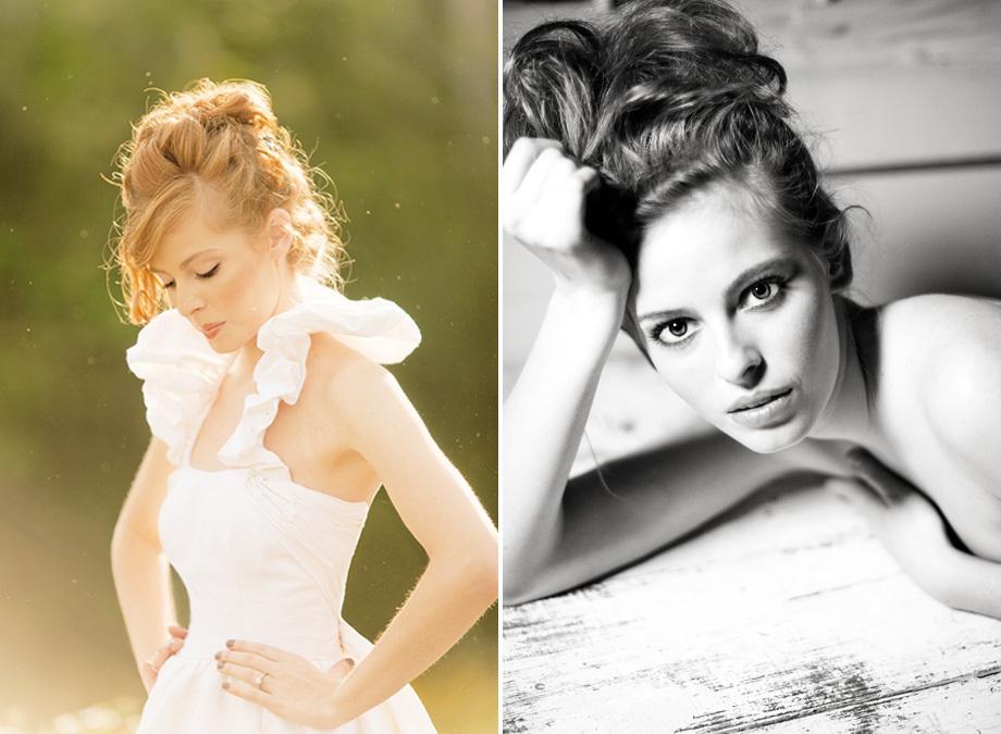 Bridal-beauty-portraits-ginger.full