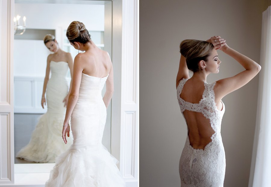 Sophisticated-wedding-updo-for-modern-brides.full