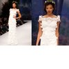 African-american-bride-claire-pettibone-wedding-dress.square