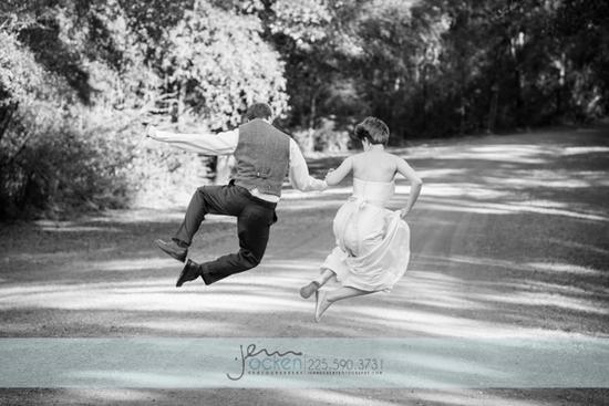 photo of Jenn Ocken Photographers