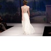 Claire-pettibone-wedding-dress-fall-2012-bridal-gowns-20.square