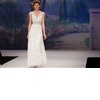 Claire-pettibone-wedding-dress-fall-2012-bridal-gowns-15.square