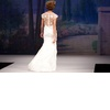 Claire-pettibone-wedding-dress-fall-2012-bridal-gowns-10.square