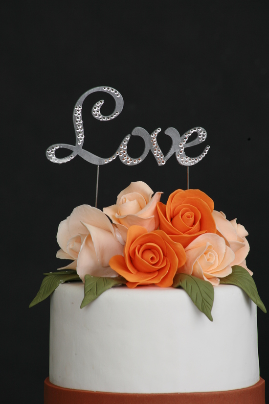 cake-top-love-theme