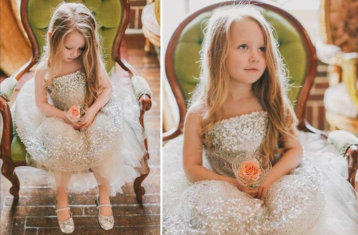 Silver-sequin-tulle-flower-girl-dress.full