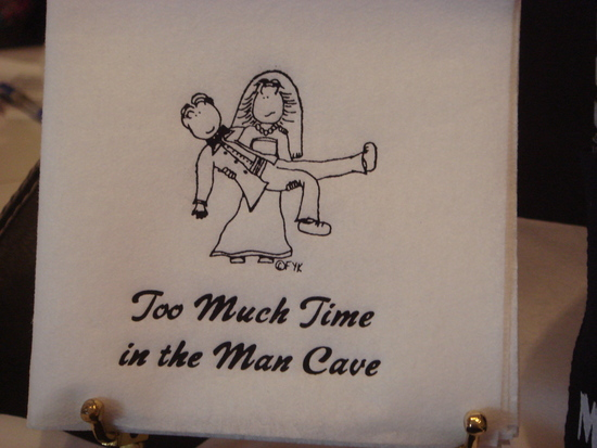 man-cave-beverage-napkins