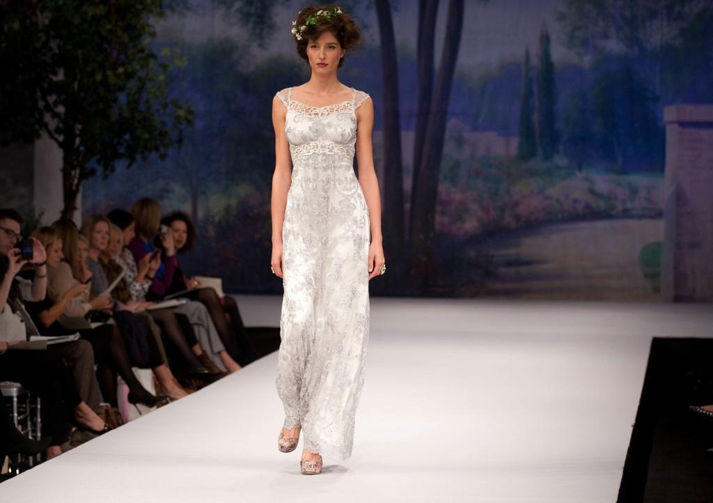 Claire-pettibone-wedding-dress-fall-2012-bridal-gowns-5.full