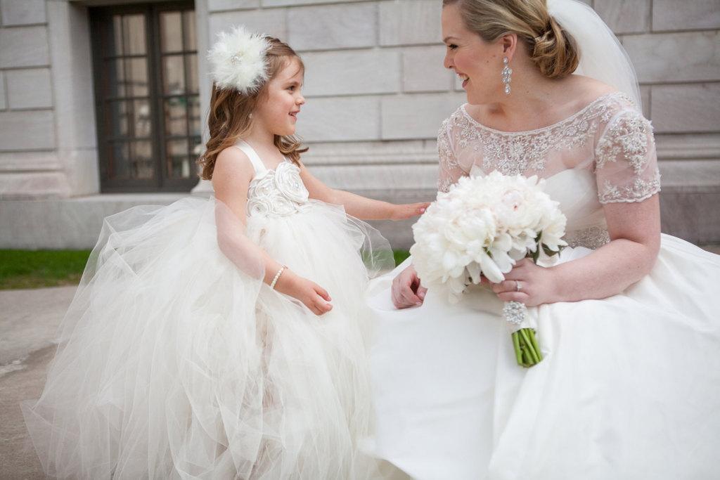 Ivory-tulle-rosette-embellished-flower-girl-dress.full