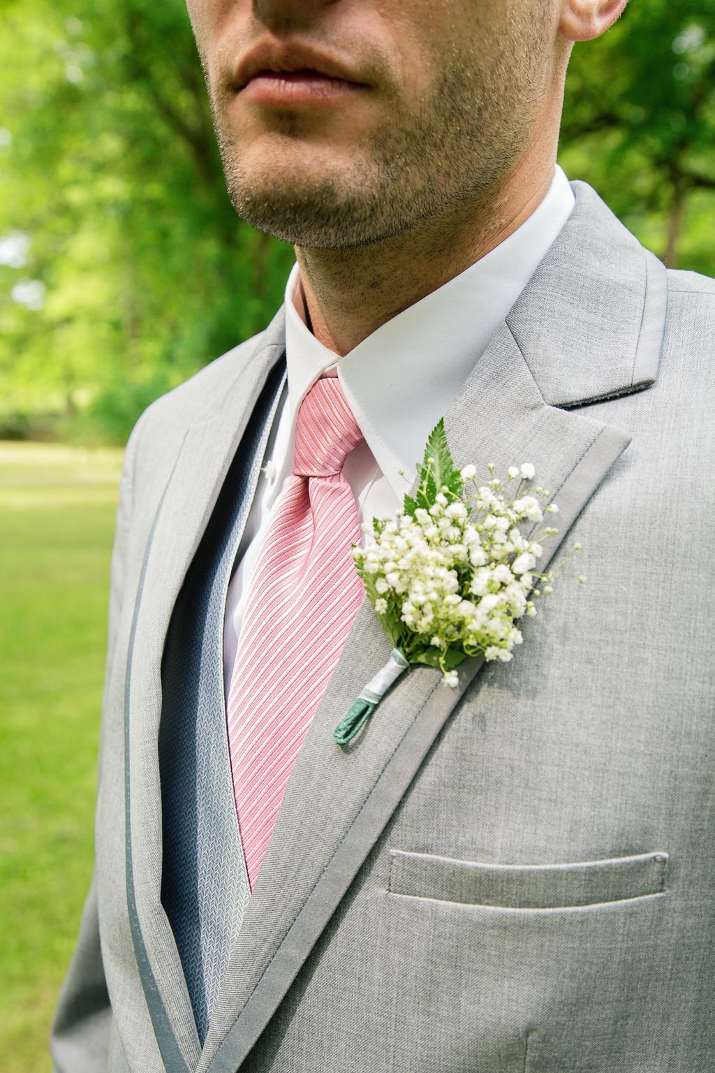 St-louis-wedding-photographer-wedding-photography-by-betty-elaine-19.full