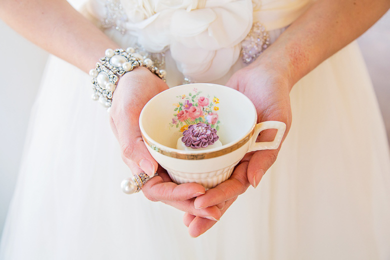 St-louis-wedding-photographer-wedding-photography-by-betty-elaine-27.full
