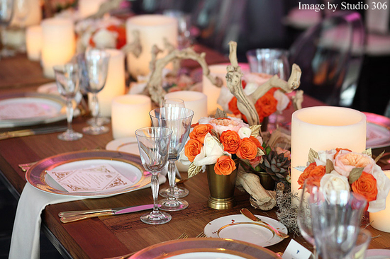 chambers_wedding_reception_minneapolis_13
