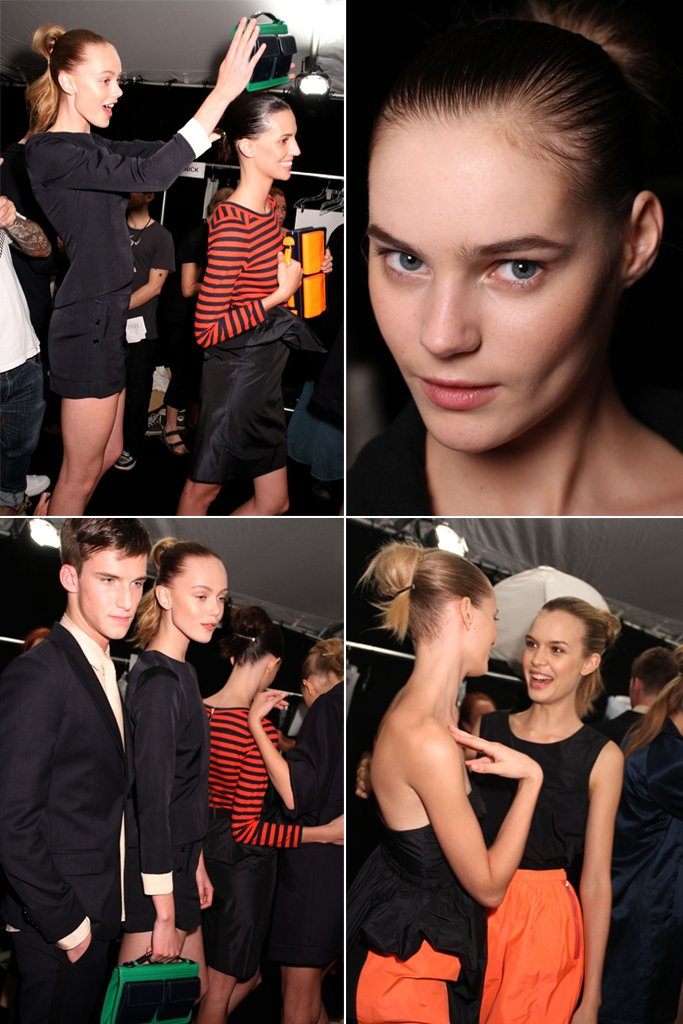 Wedding-makeup-trends-spring-2012-fashion-week-marc-jacobs.full
