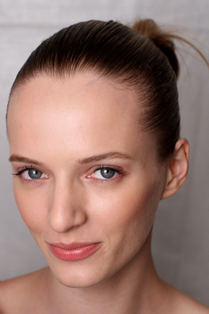 Marc-by-marc-bridal-beauty-wedding-hair-and-makeup-wwd.full