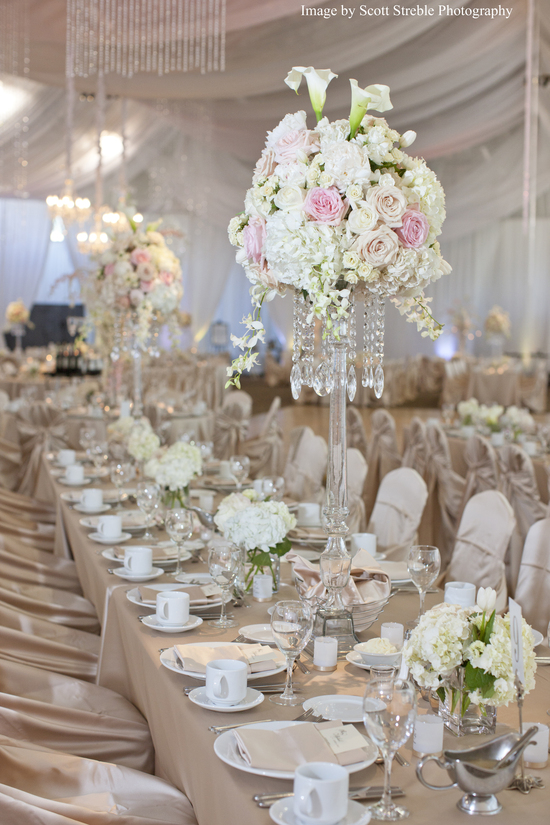 photo of Linen Effects, Inc.