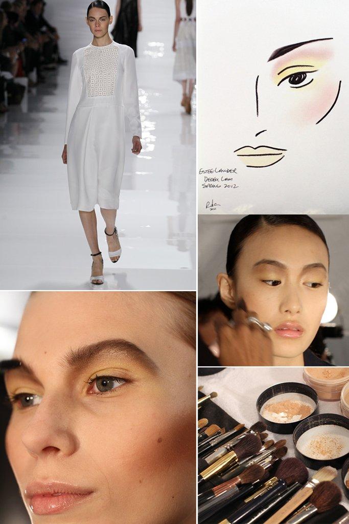 Natural-wedding-makeup-bridal-beauty-inspiration.full