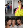 Bridal-beauty-trends-wedding-makeup-inspiration-new-york-fashion-week.square
