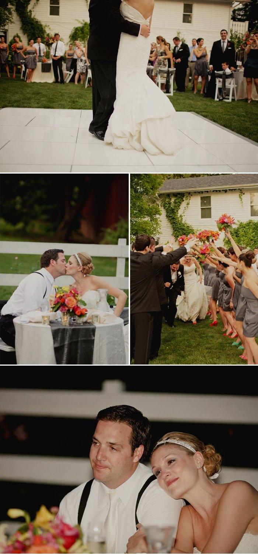 Elegant-real-wedding-bride-groom-share-first-dance.full