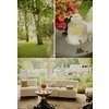 Elegant-outdoor-wedding-ceremony-lounge-setup-at-wedding-venue.square